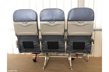 B737-800 B/E Aerospace Spectrum seats 1SS 189 Pax for sale